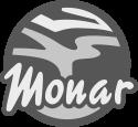 Monar centrum